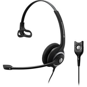 sc230 headset