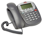 Avaya5610IPphone