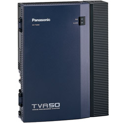 TVA50