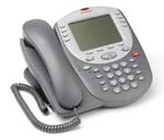 Avaya5420phone