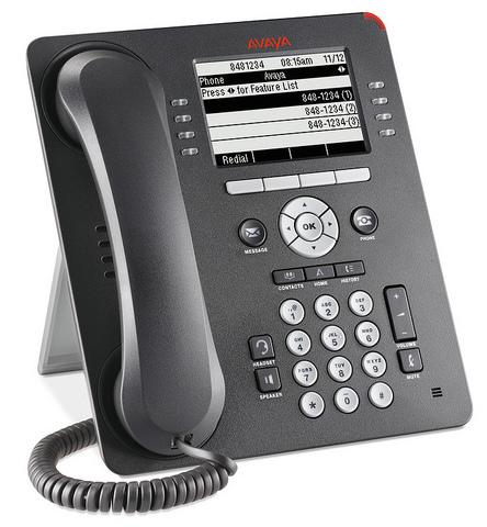 Avaya9508phone