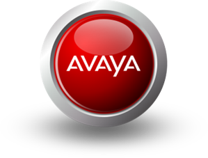 avaya-button